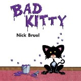 Bad Kitty