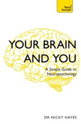 Your Brain and You