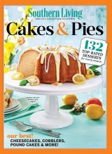 SOUTHERN LIVING Cakes & Pies