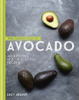The Goodness of Avocado