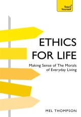 Understand Ethics: Teach Yourself