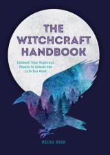 The Witchcraft Handbook