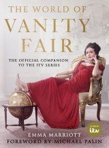 The World of Vanity Fair