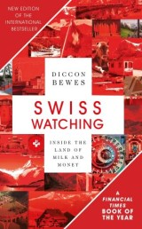 Swiss Watching, 3rd Edition