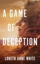 A Game of Deception