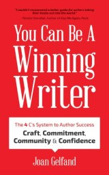 You Can Be a Winning Writer