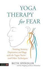 Yoga Therapy for Fear