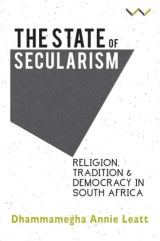 The State of Secularism