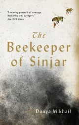 The Beekeeper of Sinjar