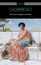 The Poems of Sappho and Others