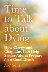 Time to Talk about Dying