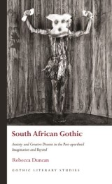 South African Gothic