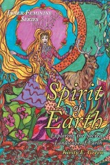 Spirit of Earth