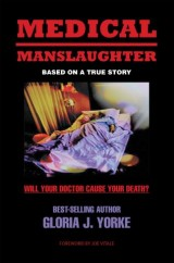 Medical Manslaughter