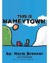 This Is Nameytown