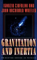 Gravitation and Inertia