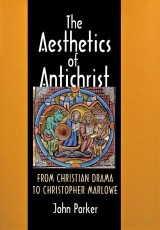 The Aesthetics of Antichrist