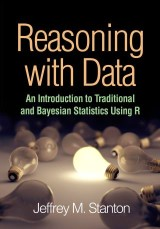 Reasoning with Data