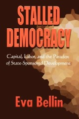 Stalled Democracy