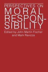 Perspectives on Moral Responsibility