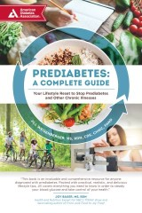 Prediabetes: A Complete Guide