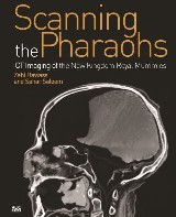 Scanning the Pharaohs
