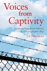 Voices from Captivity