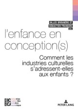 Lenfance en conception(s)