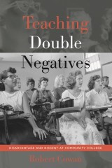 Teaching Double Negatives