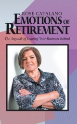 Emotions of Retirement