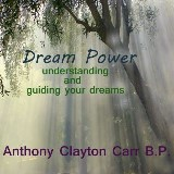 Dream Power - Understanding and Guiding your dreams