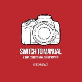 Switch To Manual