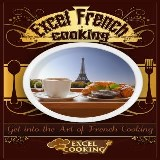 Excel French Cooking