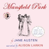 Mansfield Park with opinions on the novel from Austen's family and friends