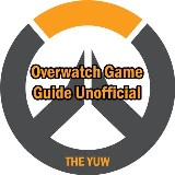 Overwatch Game Guide Unofficial