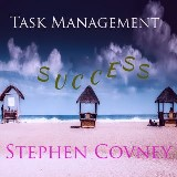 Task Management Success