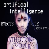 Artifical Intelligence - Robots Rule Book Two