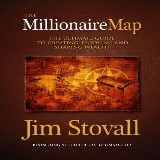 The Millionaire Map:The Ultimate Guide to Creating, Enjoying and Sharing Wealth