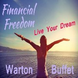 Financial Freedom - Live Your Dream