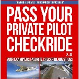 Pass Your Private Pilot Checkride 3.0