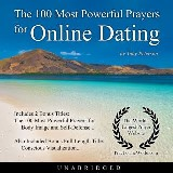 The 100 Most Powerful Prayers for Online Dating