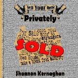 Sell Your Home Privately