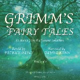 Grimm's Fairy Tales - Book 2 of 2