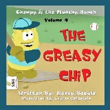 The Greasy Chip