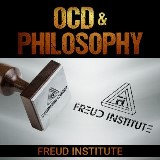 OCD & Philosophy