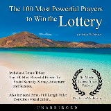 The 100 Most Powerful Prayers to Win the Lottery