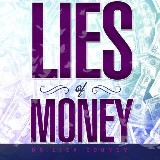 Lies of Money