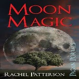 Pagan Portals Moon Magic