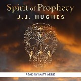 Spirit of Prophecy