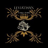 Leviathan By Thomas Hobbs
